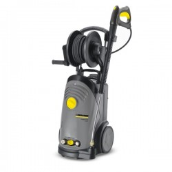 Karcher HD 6/15 CX Plus (Bomba axial)