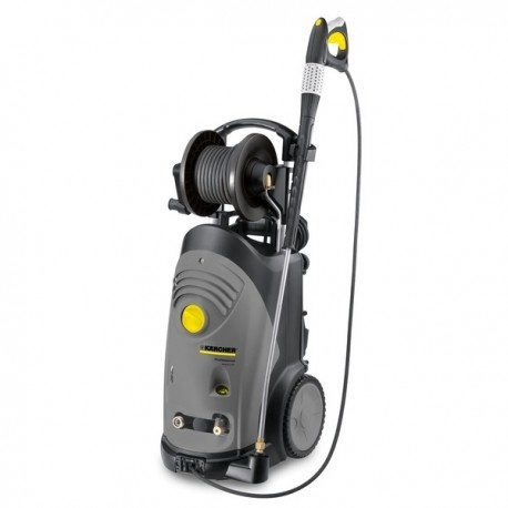 Karcher HD 6/16-4MX PLUS (Bomba axial)