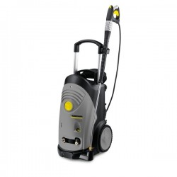 Karcher HD 6/16-4 M (Bomba axial)
