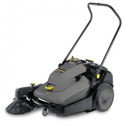 Karcher KM 70/30 C Bp Pack