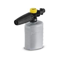 Aplicador de espuma Karcher