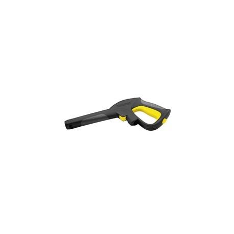 Pistola de Sistema de conexión rapida Quick connect Karcher