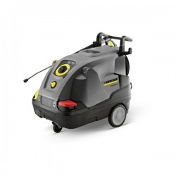 Karcher HDS 9/17-4 C Basic