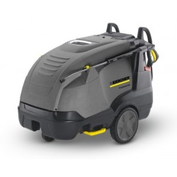 Karcher HDS 7/12-4 M (Bomba axial)