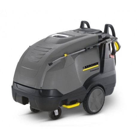 Karcher HDS 12/18 4 S 3X220 (Bomba axial)