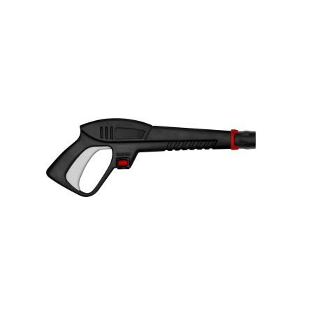 Pistola Ciskar Ck2540