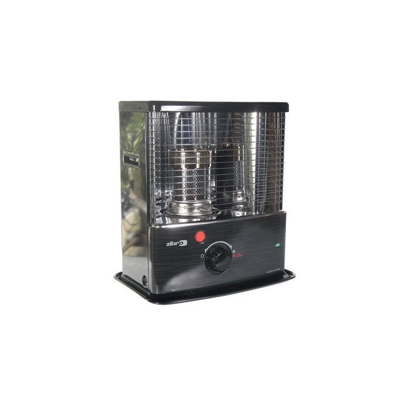 Zibro rs 24 estufa de parafina zibro - Parafina liquida para estufas ...