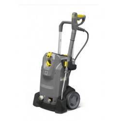 Karcher HD 7/14-4 M (Bomba axial)