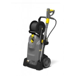 Karcher HD 7/16-4 MX Plus (Bomba axial)