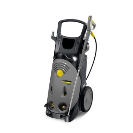 Karcher HD 10/25-4 S Plus (Bomba axial)