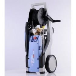 KRANZLE PROFI 15/120 TS T ( 400 voltios )