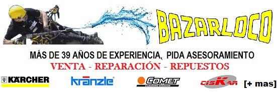 Bazarloco.com