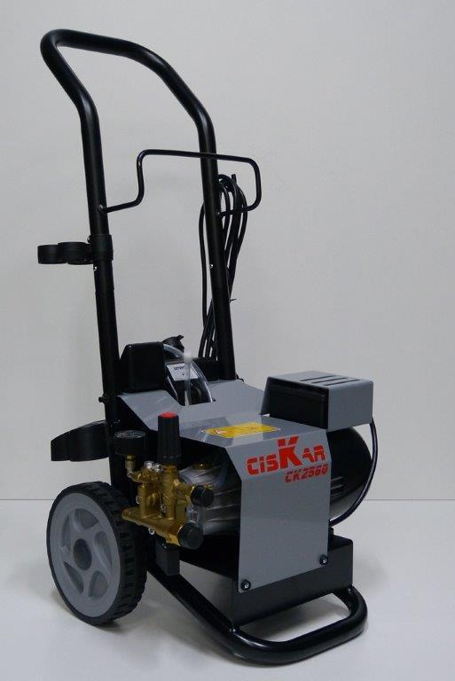 ciskar ck2560 costado
