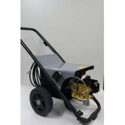 Ciskar CKW5500 (Bomba lineal)