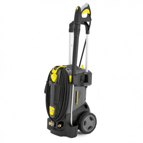 Karcher HD 5/13 C (Bomba axial)