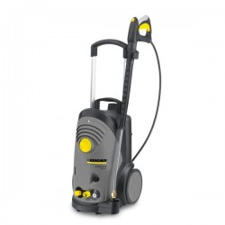 Karcher HD 6/15 C (Bomba axial)