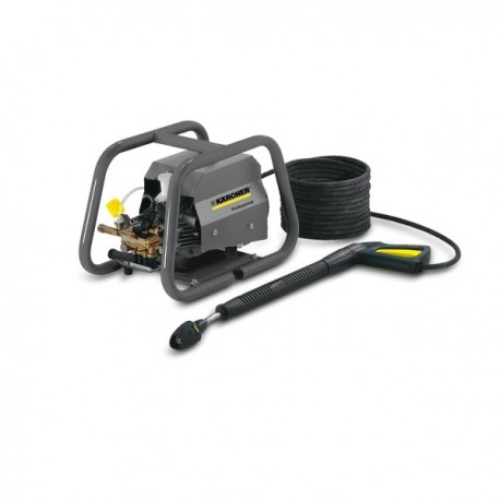 KARCHER HD 600 (Bomba axial)