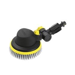 Cepillo de lavado giratorio Karcher