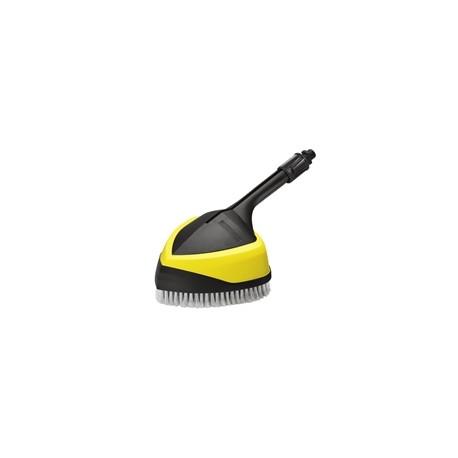 Cepillo de lavado WD150 Karcher