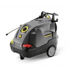 Karcher HDS 8/17 C (Bomba axial)