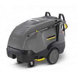 Karcher HDS 12/18 4 S (Bomba axial)