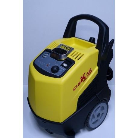 Ciskar Hk3500 ( Posibilidad en 220v y 380v )