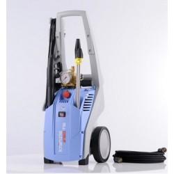 KRÄNZLE K 2175 TS ( 400 voltios )