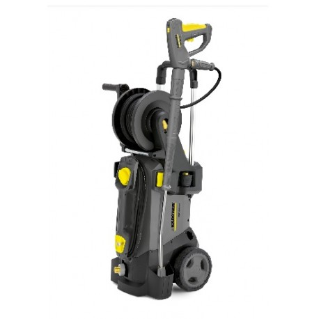 Karcher HD 5/13 CX Plus (Bomba axial)