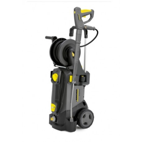 Karcher HD 5/17 CX Plus (Bomba axial)