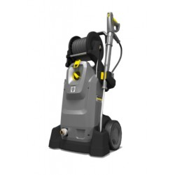 Karcher HD 6/15 Mx Plus (bomba axial)
