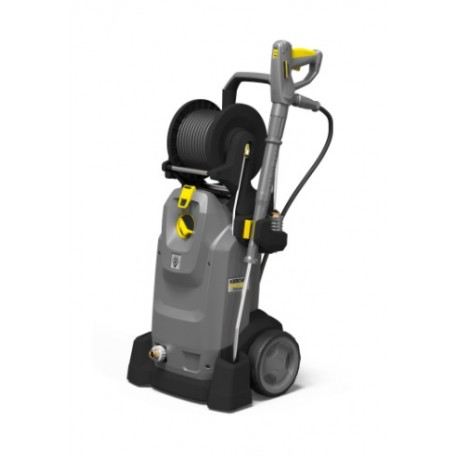 Karcher HD 7/14-4 MX Plus (Bomba axial)