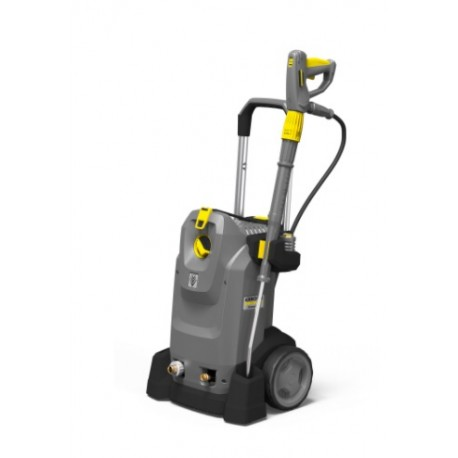 Karcher HD 7/16 4M (Bomba axial)