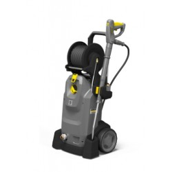 Karcher HD 7/17 MX Plus (Bomba axial)