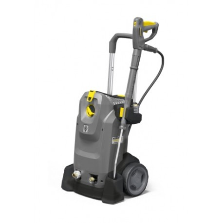 Karcher HD 7/17 M (Bomba axial)