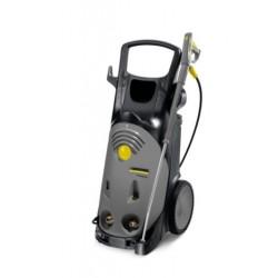 Karcher HD 10/25-4 S Plus (Bomba axial)