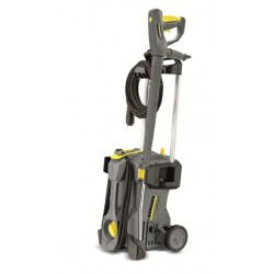 Karcher HD 5/11 P (Bomba axial)