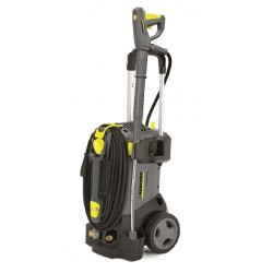 Karcher HD 5/12 c (Bomba axial)