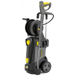 Karcher HD 6/13 CX Plus (Bomba axial)