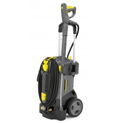 Karcher HD 5/15 C (Bomba axial)