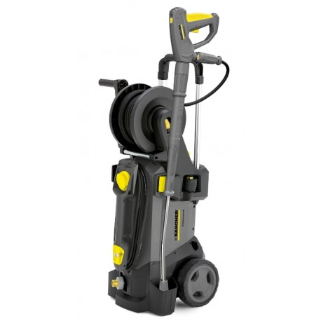 Karcher HD 5/15 CX Plus (Bomba axial)