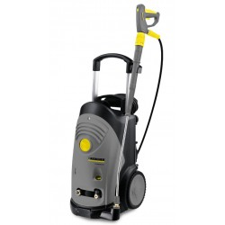 Karcher HD 7/18-4 M (Bomba axial)