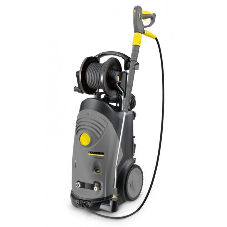 Karcher HD 7/18-4 MX Plus (Bomba axial)