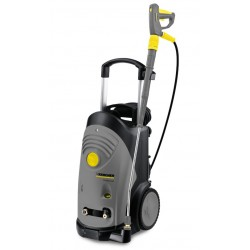 Karcher HD 9/19 M (Bomba axial)