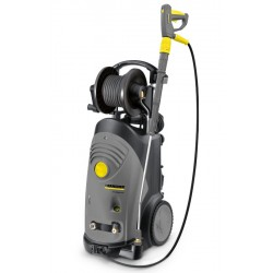 Karcher HD 9/19 MX Plus (Bomba axial)