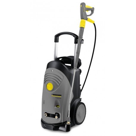 Karcher HD 9/20 4 M (Bomba axial)