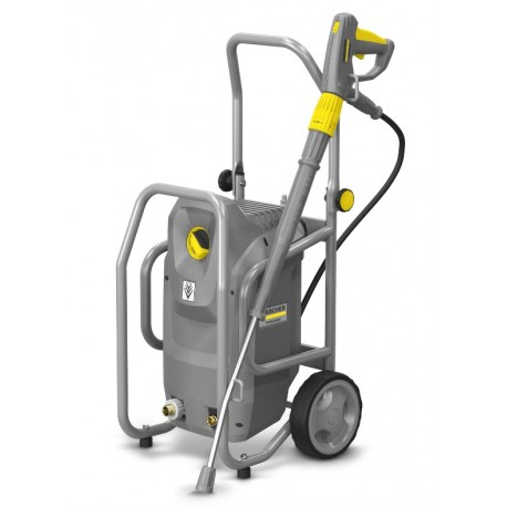 Karcher HD 8/18-4 M cage ST (Bomba axial)
