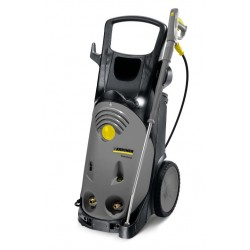 Karcher HD 10/21 4 S (Bomba axial) OFERTA