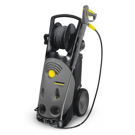 Karcher HD 10/21 4 SX Plus (Bomba axial)