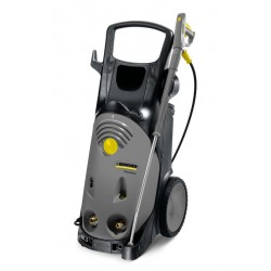 Karcher HD 10/23 4 S (Bomba axial)