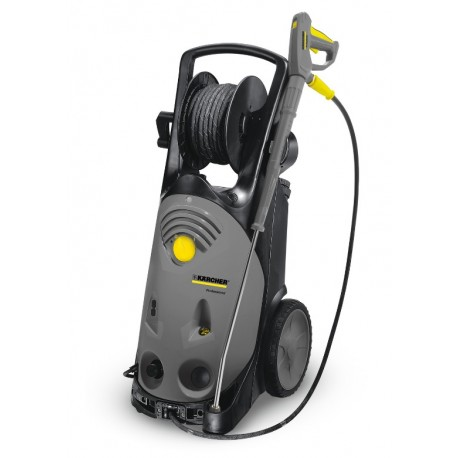 Karcher HD 10/23 4 SX Plus (Bomba axial)